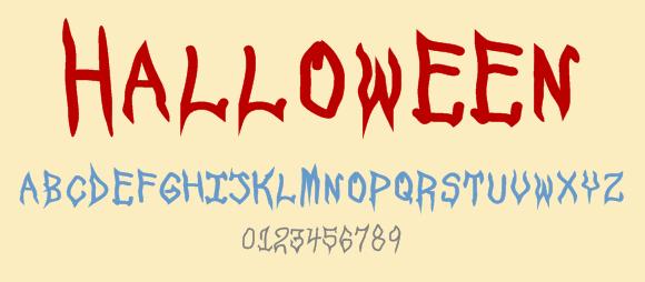 SpookShow Undead
