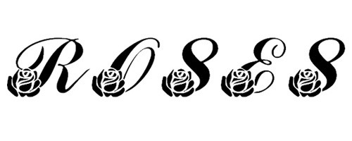 6. LMS Corinne'S Roses