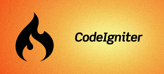 CodeIgniter A PHP Framework Worth An Installation