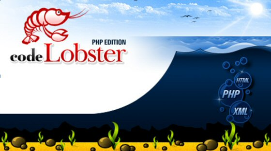 CodeLobster - A Detailed Overview