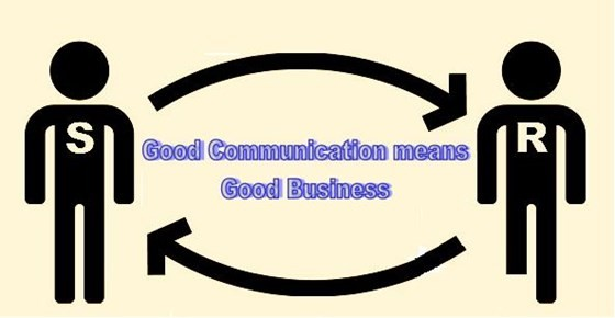 5. Good in Communication Especially Writing