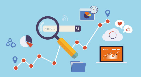 SEO Is Imperative