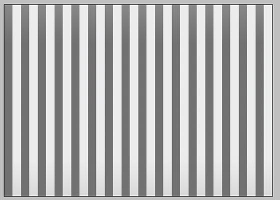 vertical strips - photoshop tutorial