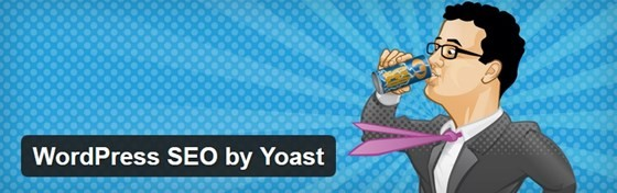 WordPressSEO by Yoast