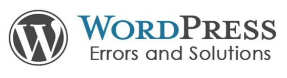 An Insight Into Common WordPress Errors and Their Solutions
