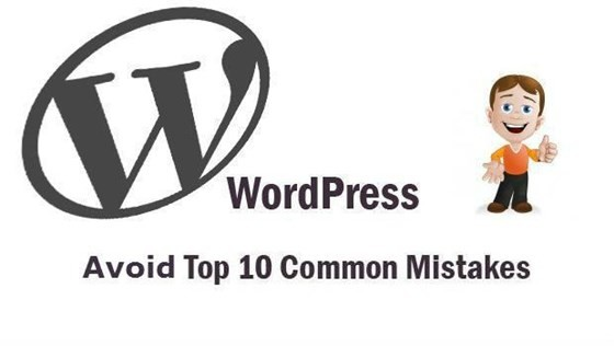 What Features WordPress Incorporates in the Website?
