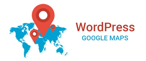 WordPress Google Maps Plugin