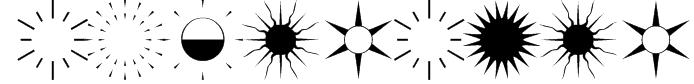 Akhenaten Font