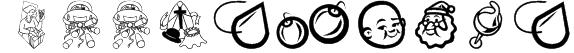 Occasiones Font