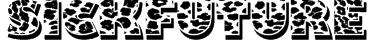 sickfuture Font