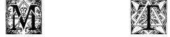 MasonicTattegrain Font