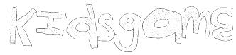 KidsGame Font