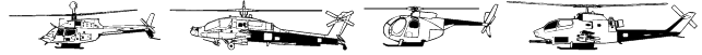 Aircraft1 Font