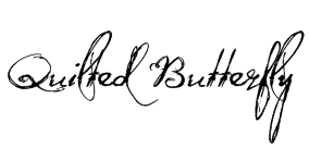 Download butterfly Fonts - Search Free Fonts
