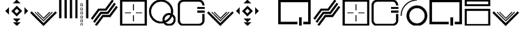 StyleBats CleanCut Font