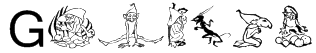 Goblins Font