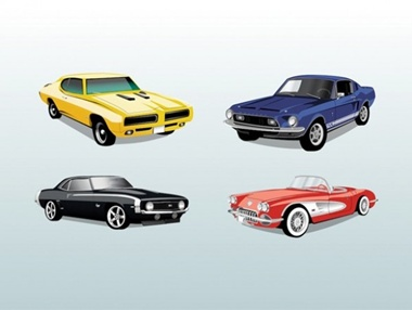 classic,creative,design,download,elements,graphic,illustrator,new,original,pdf,set,vector,vintage,web,detailed,interface,retro,sports,unique,cars,mustang,vectors,quality,stylish,chevrolet,pontiac,charger,fresh,high quality,ui elements,hires,hot rods vector