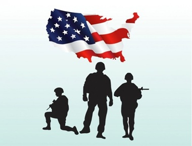 creative,design,download,elements,flag,graphic,illustrator,new,original,pdf,vector,web,war,detailed,interface,military,silhouette,unique,vectors,quality,stylish,guns,fresh,high quality,ui elements,hires,soldiers,stars and stripes,us flag,us military,us soldiers vector