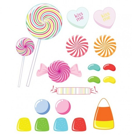 creative,design,download,elements,graphic,illustrator,new,original,set,vector,web,candy,lollipop,detailed,interface,unique,vectors,quality,stylish,candies,fresh,high quality,ui elements,hires,jellies,jelly beans,sweet hearts vector