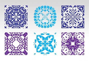 creative,download,illustration,illustrator,new,original,pack,photoshop,vector,tiles,pattern,modern,unique,ornament,colorful,vectors,quality,decorative,fresh,high quality,vector graphic,corners,seamless,victorian vector
