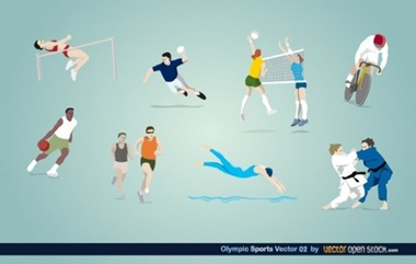 arts,basketball,creative,design,download,elements,games,graphic,illustrator,new,original,set,vector,web,action,detailed,interface,cycling,sports,volleyball,unique,swimming,vectors,quality,jumping,stylish,competition,olympics,martial,fresh,high quality,ui elements,hires,athletes vector