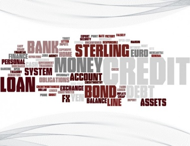 account,creative,credit,download,illustration,illustrator,money,original,pack,photoshop,vector,finance,modern,unique,financial,vectors,quality,debt,word cloud,fresh,high quality,vector graphic,financial terms vector