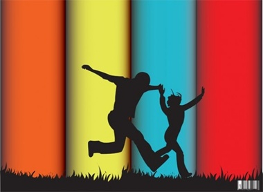 couple,creative,design,download,elements,graphic,happy,illustrator,new,original,vector,web,background,running,detailed,interface,grass,silhouette,unique,colorful,vectors,quality,jumping,stylish,striped,fresh,high quality,ui elements,people silhouette,hires,leaping,stripe,wide stripes vector