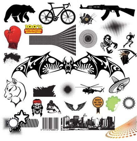 bear,creative,design,download,elements,graphic,illustrator,new,original,pack,set,skull,vector,web,bat,detailed,faces,interface,helicopter,animals,bicycle,unique,vectors,scorpion,quality,stylish,fresh,high quality,ui elements,hires,boxing glove,cityscape,vector elements,wild cat vector