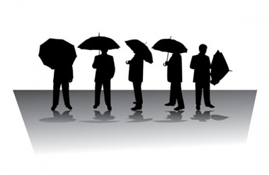 creative,design,download,elements,graphic,illustrator,man,new,original,rain,umbrella,vector,web,woman,people,detailed,interface,silhouette,unique,vectors,quality,stylish,businessman,fresh,high quality,ui elements,hires,people with umbrellas vector
