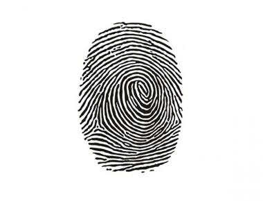 black,creative,design,download,elements,eps,graphic,illustrator,new,original,vector,web,cdr,identity,detailed,interface,unique,fingerprint,vectors,quality,stylish,fresh,high quality,ui elements,hires,finger print,ink fingermark,thumbprint vector