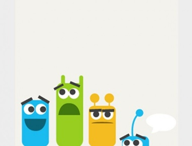 creative,cute,design,download,elements,graphic,illustrator,iphone,new,original,set,vector,web,eyeball,detailed,cartoon,interface,unique,colorful,vectors,quality,stylish,characters,fresh,high quality,ui elements,hires,cartoon monsters,monster family vector