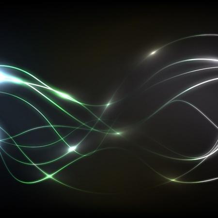 background,energy,flow,abstract,lines,vectors,waves,concept,glow,wavy vector