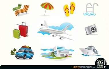 creative,design,download,elements,graphic,illustrator,new,original,set,umbrella,vector,web,holiday,travel,detailed,interface,hotel,beach,cruise,ship,unique,vectors,icon,yacht,holidays,quality,stylish,fresh,high quality,ui elements,hires vector