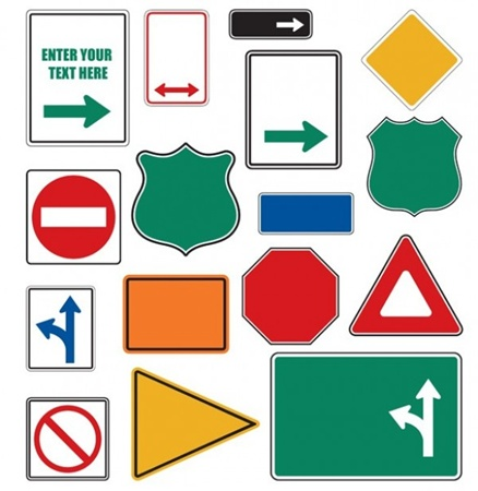 caution,creative,design,download,elements,eps,graphic,green,illustrator,new,original,set,vector,web,road,highway,detailed,interface,unique,yield,vectors,quality,stylish,signs,route,fresh,high quality,ui elements,hires,arrow signs,do not enter,hiway,no entry,no sign,road signs vector