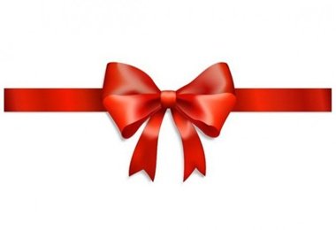 creative,design,download,elements,eps,gift,graphic,illustrator,new,original,red,vector,web,present,detailed,interface,unique,vectors,ribbon,quality,stylish,bow,fresh,high quality,ui elements,hires,gift wrap,red bow,ribbon and bow vector