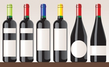 creative,design,download,elements,eps,graphic,illustrator,new,original,set,vector,web,detailed,interface,labels,unique,vectors,quality,stylish,bottles,fresh,high quality,ui elements,hires,red wine,wine bottles,wine labels vector