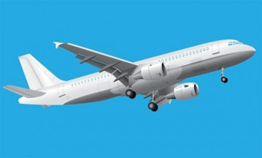 creative,design,download,elements,eps,graphic,illustrator,new,original,vector,web,airplane,detailed,interface,unique,vectors,jet,blue sky,quality,stylish,airliner,fresh,high quality,ui elements,hires,jet airplane,passenger,vector jet vector