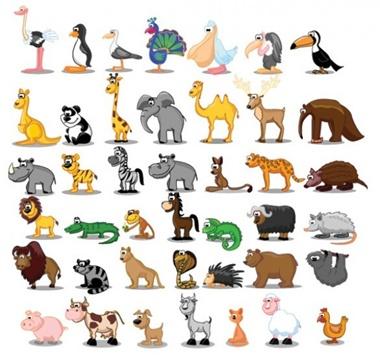 bear,creative,design,download,elements,elephant,eps,graphic,illustrator,new,original,pack,set,vector,web,birds,lion,detailed,cartoon,interface,animals,unique,vectors,giraffe,quality,kangaroo,stylish,fresh,high quality,ui elements,hires,cartoon animals,vector animals vector