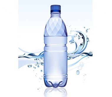 blue,creative,design,download,elements,eps,graphic,illustrator,new,original,vector,web,detailed,interface,unique,abstract,vectors,quality,stylish,fresh,high quality,ui elements,hires,blue bottle,bottled water,drinking water,water bottle,water splash vector