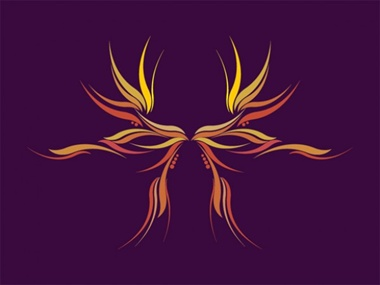 clean,clear,colors,creative,download,graphic,illustration,illustrator,new,orange,original,pack,photoshop,red,vector,simple,detailed,modern,unique,vectors,ultimate,ultra,phoenix,quality,fresh,tribal,high quality,vector graphic,flowing,rising phoenix vector