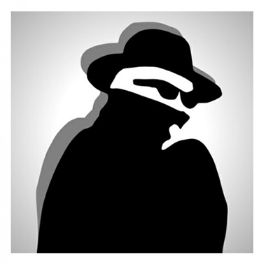 avatar,creative,design,download,elements,eps,graphic,illustrator,new,original,vector,vintage,web,people,sunglasses,cdr,detective,detailed,interface,silhouette,unique,vectors,shades,quality,stylish,shadows,fresh,high quality,ui elements,hires,detective silhouette,secret agent vector
