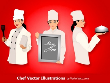 clean,clear,creative,download,food,graphic,illustration,illustrator,new,original,pack,photoshop,vector,woman,menu,simple,cook,restaurant,people,detailed,modern,unique,vectors,ultimate,ultra,quality,chef,fresh,high quality,vector graphic vector
