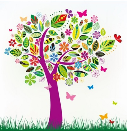 creative,design,download,elements,graphic,illustrator,new,original,pink,tree,vector,web,flowers,background,butterfly,detailed,interface,grass,floral,unique,colorful,vectors,spring,leaves,quality,butterflies,stylish,fresh,high quality,ui elements,hires,abstract tree,patterned vector