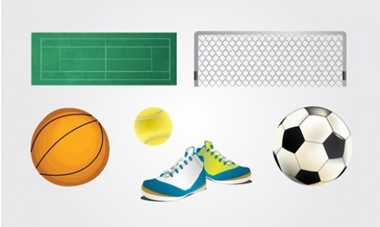 creative,design,download,elements,graphic,illustrator,new,original,set,vector,web,goal,shoes,sport,detailed,interface,court,sports,balls,unique,net,vectors,quality,stylish,fresh,high quality,ui elements,hires,goalie,running shoes vector