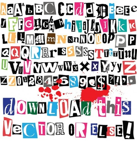 creative,design,download,elements,eps,font,graphic,illustrator,jpg,letters,new,original,pdf,set,vector,web,detailed,interface,numbers,alphabet,unique,vectors,quality,stylish,fresh,high quality,ui elements,hires,cutout,ransom note vector