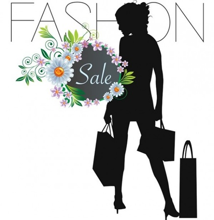 creative,design,download,elements,eps,graphic,illustrator,jpg,new,original,page,pdf,shopping,vector,web,woman,fashion,sale,detailed,interface,floral,silhouette,unique,vectors,beauty,quality,stylish,poster,fresh,high quality,ui elements,hires,woman silhouette,shopping bags vector
