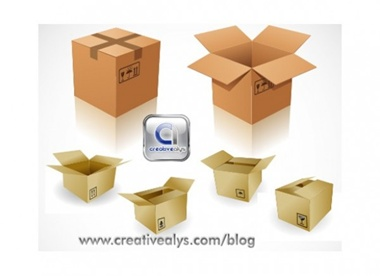 box,creative,design,download,elements,graphic,illustrator,new,original,package,vector,web,boxes,detailed,interface,unique,vectors,quality,stylish,packaging,fresh,cardboard box,high quality,ui elements,hires,3d box,box mockup,closed box,mockup,open box,vector box vector