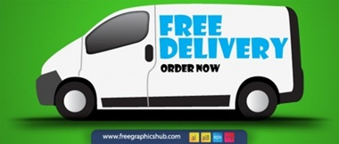 creative,delivery,design,download,elements,eps,graphic,illustrator,new,original,sign,van,vector,web,svg,detailed,interface,unique,vectors,quality,stylish,fresh,high quality,ui elements,hires,delivery sign,delivery van,order now,order now sign,white van vector