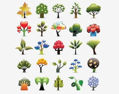 creative,design,download,elements,graphic,illustrator,new,original,pack,set,stars,vector,web,hearts,detailed,interface,unique,fun,vectors,trees,quality,stylish,fresh,high quality,ui elements,hires,abstract trees,tree icons,vector trees vector