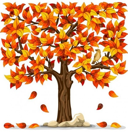 creative,design,download,elements,eps,graphic,illustrator,new,orange,original,tree,vector,web,detailed,interface,unique,vectors,leaves,quality,stylish,fresh,high quality,ui elements,hires,autumn tree,vector tree,autumn leaves,falling leaves vector